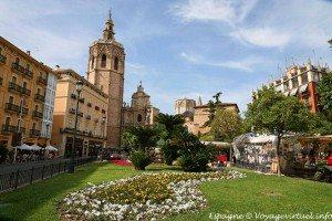 Por su atractivo turístico aplicar buzoneo en Valencia es una excelente idea.