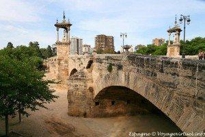 A través del buzoneo en Valencia se puede llegar a futuros clientes habitantes del lugar y turistas.