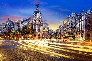 El buzoneo en Madrid es una de las herramientas más eficaces del mercado