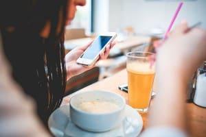 Estadísticas del email marketing - Consigue más efectividad en las mañanas.