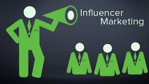 Influencer Marketing. Estrategia efectiva.