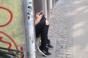 SMS Marketing - Consigue empatizar con tu público.