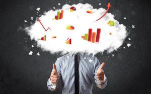 Las 4 P del marketing rigen el funcionamiento de los negocios.