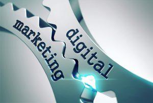 Estadísticas de marketing digital para facilitar tus estrategias comunicativas.