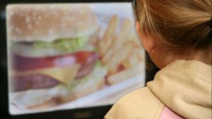 marketing y la obesidad. Un tema difícil de abordar.