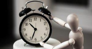 Real Time Marketing. No dejes pasar el momento. Para luego es tarde.