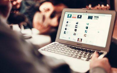 Una imprenta Online confiable para realizar buzoneo