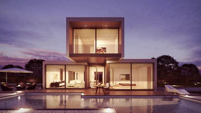 Las ventajas de comprar una casa prefabricada o preindustrializada