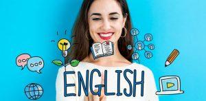 Razones por las cuales aprender Inglés