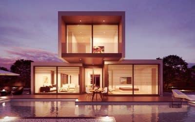 Lo que debes saber si vas a comprar una casa prefabricada