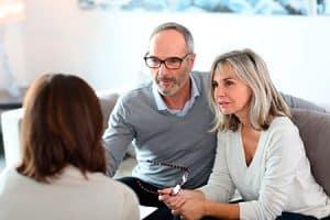 ¿Estás buscando Psicólogos en Getafe?