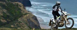 Taller de Motos en Pozuelo ¿Cómo encontrar uno de confianza?