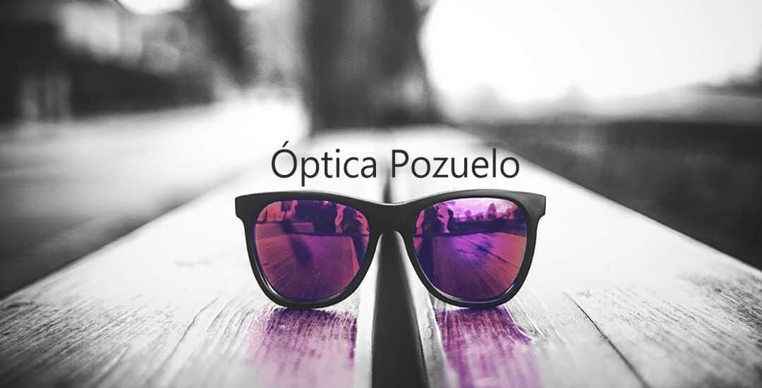 Óptica Pozuelo: Servicio de calidad para el cuidado de la visión y los oídos
