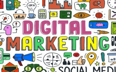 La era del marketing digital