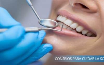 El Dentista Majadahonda nos da consejos que debemos tomar en cuenta para cuidar nuestra sonrisa