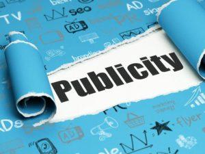 www.imprentaonlinepro.com calidad y precios competitivos en el sector de la impresión online
