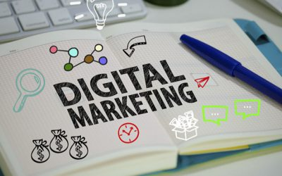 3 tendencias de marketing digital para el 2018