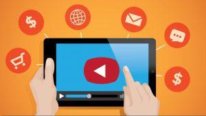 Los vídeos siguen en las tendencias de marketing.