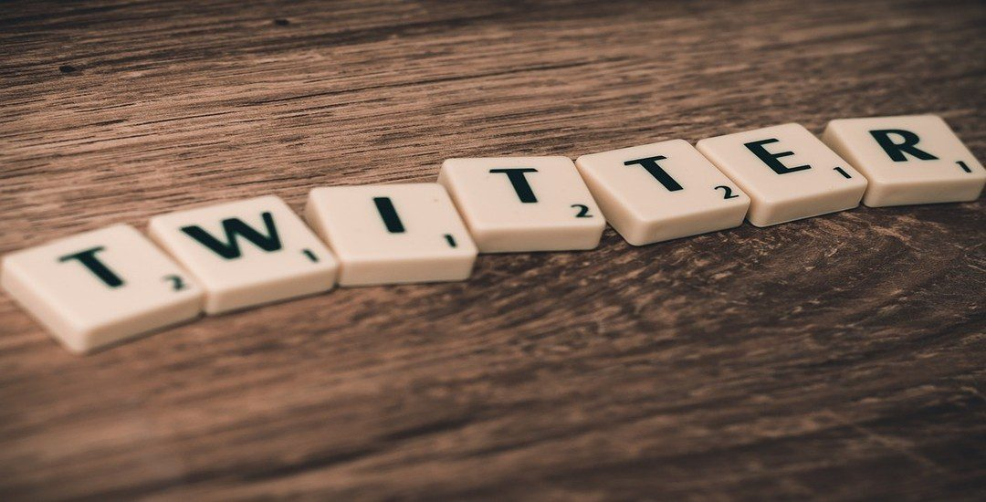Twitter en 2018: una herramienta ideal para posicionar tu marca