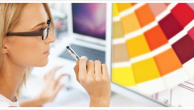 Analizamos los procesos y compras de las imprentas online